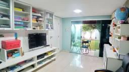 DL-Casa Em Condomínio Pronta Para Morar| 240m2| 5 Suítes TR58420