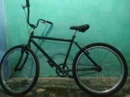 Bike - Bicicleta Usada