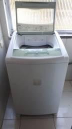 Título do anúncio: Máquina de lavar roupas Brastemp