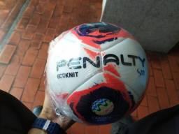 Bola penalty OFICIAL do campeonato carioca 2021