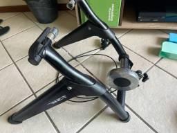 Rolo de treino ciclismo TSW