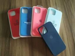 Case/ capinhas iPhone
