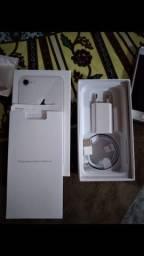 Título do anúncio: iPhone 8 novinho