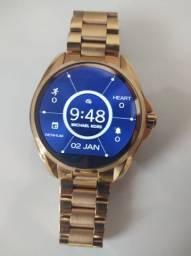 Smartwatch Michael Kors Access Original importado
