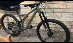 Bike Specialized Stump Jumper 2020