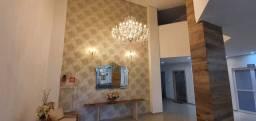 Título do anúncio: Apartamento lindo e aconchegante pronto para morar. Excelente localização!