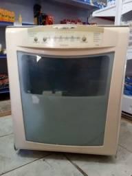 Título do anúncio: Máquina se Lavar Louças