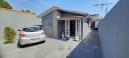 Título do anúncio: Casa Vila Real R$260.000 Casa Quitada pronto pra FINANCIAR