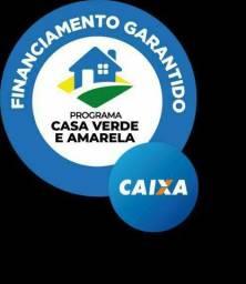 _W_Casas & Apartamentos| ->Cadastre-se CASA VERDE & AMARELA