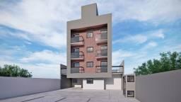 Título do anúncio: Lindo Apartamento de 02 Quartos no Afonso Pena em São José dos Pinhais