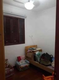 Casa de 2 quartos, Japeri - KJH123
