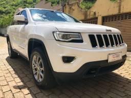 Título do anúncio: Jeep / Grand Cherokee LAREDO 3.6 v6 4x4