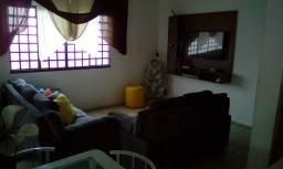 Casa à venda com 2 dormitórios em Damasco, Varginha cod:SG1004