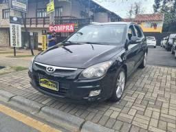 Hyundai i30 Gls. 2.0 16v at