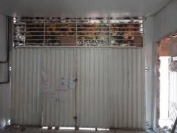 Título do anúncio: Vende-se portão galvanizado 1200,00