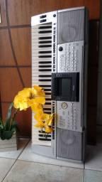 teclado yamaha psr 3000 watsap *