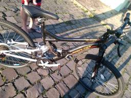 Título do anúncio: Bicicleta NOVA Caloi Houston