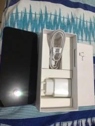 Vendo Xiaomi 9A