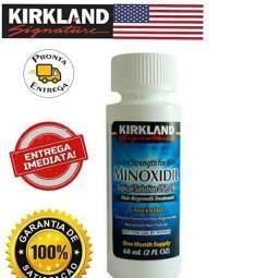 Título do anúncio: Minoxidil 5%