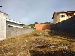 Título do anúncio: Terreno à venda em Boituva