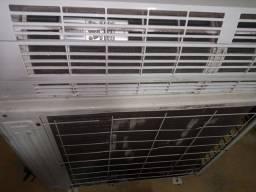 Ar condicionado gree de 24000 btus
