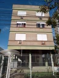 Título do anúncio: Apartamento à venda com 2 dormitórios em Santana, Porto alegre cod:353066