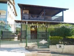*Casa Duplex de Alto Padrão com 3 Quartos - São Pedro da Aldeia