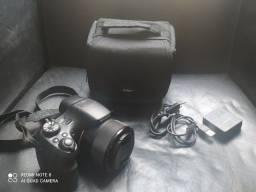 Título do anúncio: Câmera Sony HX300