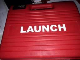 Rastreador Launch X-431 Diagnun