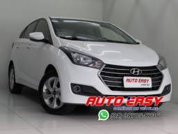 Hyundai HB20 Sedan 1.6 Comfort Plus Automático!
