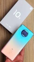 Mi 10 T Lite ! Última linha ! Xiaomi 5G ! Imediato