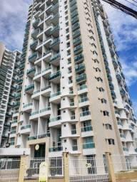 Título do anúncio: Apartamento para venda com 104 metros quadrados com 4 quartos