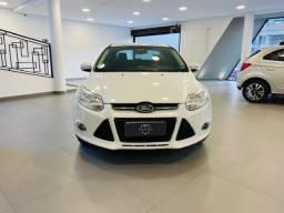 Ford focus sedan 2015 2.0 s sedan 16v flex 4p powershift