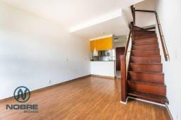 Título do anúncio: Casa com 2 dormitórios para alugar, 80 m² por R$ 1.100,00/mês - Parque do Imbui - Teresópo