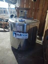 Título do anúncio: Resfriador agranel sulinox