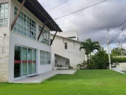Casa em condomínio de alto padrão, Gravatá Pernambuco.