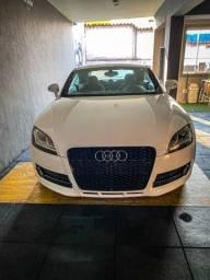 Título do anúncio: Audi TT