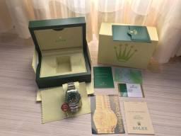 Relógios Rolex diversos modelos