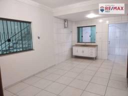 Título do anúncio: Apartamento com 3 dormitórios à venda, 90 m² por R$ 280.000,00 - Arcadia Jk - Conselheiro