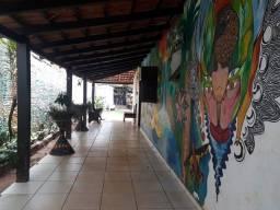 Título do anúncio: Casa em Chapada dos Guimarães por 1.000.000,00