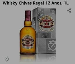 Título do anúncio: Bebidas originais