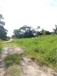Vendo terreno em Itapoá a 700 metros da praia 90.000,00