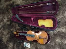 Violino Michael 4/4 vnm46