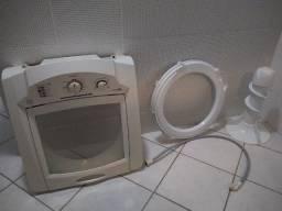 Pecas de lavadora GE 10kg
