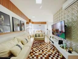 Título do anúncio: Apartamento para venda possui 70 metros quadrados com 2 quartos em Setor Bueno - Goiânia -