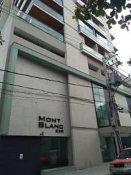 Título do anúncio: Apart Mont Blanc 03 Suítes Centro Oportunidade
