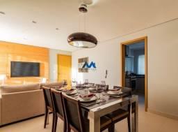 Título do anúncio: Apartamento à venda com 3 dormitórios em São lucas, Belo horizonte cod:ALM1520