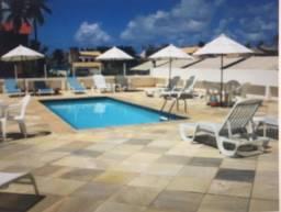 Venda de Hotel em Porto de Galinhas- 80m do mar!! Investimento com retorno garantido!!