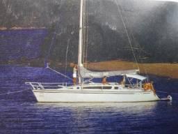 Título do anúncio: Formas de veleiro 38 pes