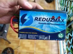 Redutor de Energia Reduzmax Bifásico - Não Testado